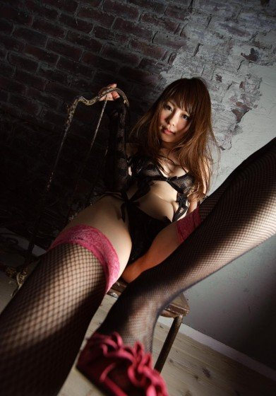 haduki_kamino_legs